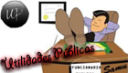 http://utilidadespublicas.wordpress.com/