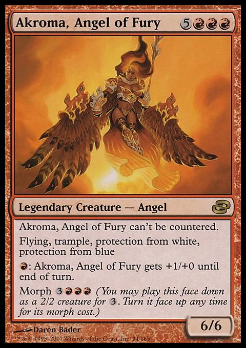 akroma-angel-of-furyfull