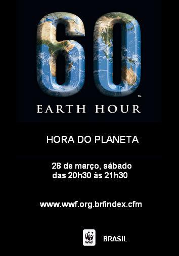 hora-do-planeta-20091