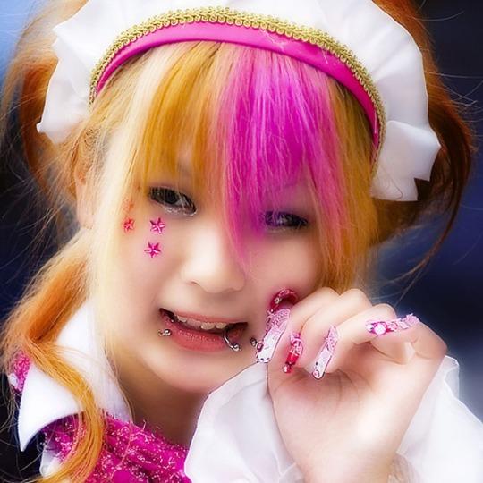japas_coloridas_04