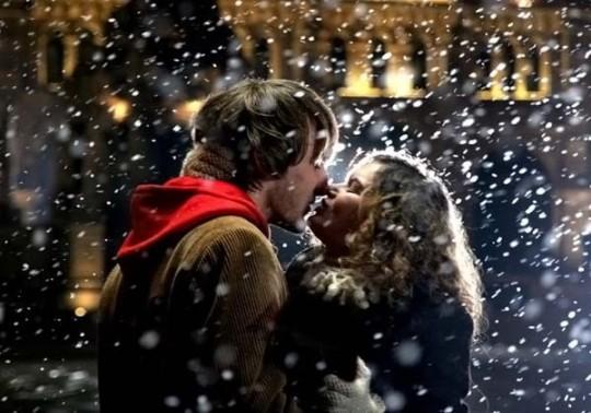 kiss-02