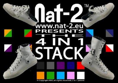 nat-2-1