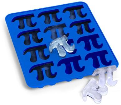 pi-ice-cube-tray