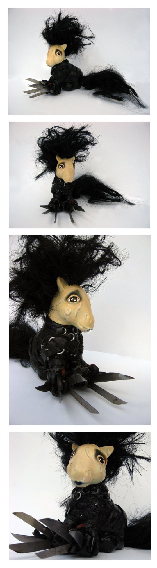 my_little_edward_scissorhands_by_spippo1