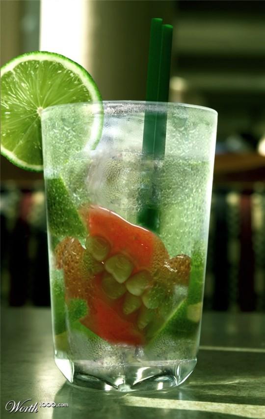 drink_dentes