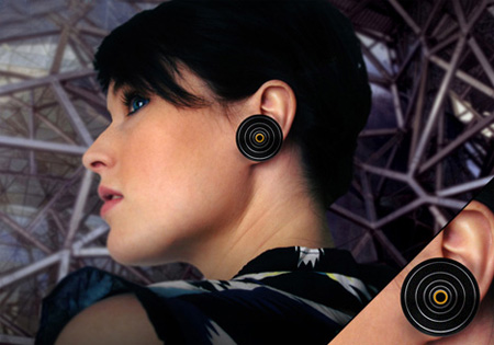 headphones07