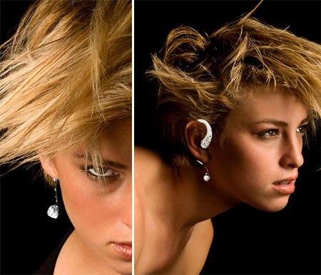headphones17