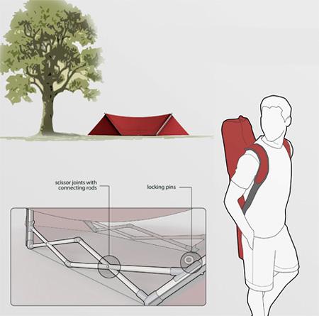 tent09