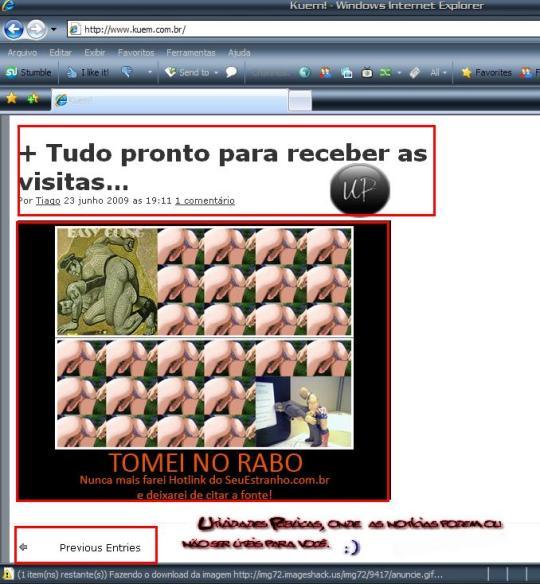 Martin_Laurello_01