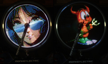 monkeylectric02