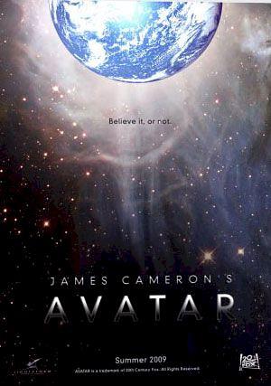 avatar-poster1