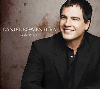 DANIEL BOAVENTURA 2