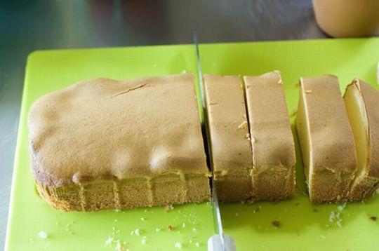 dessert_03