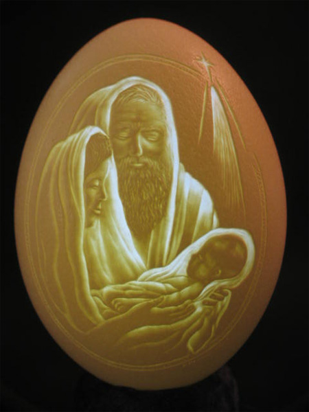 eggcarvings08