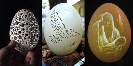 eggcarvings14