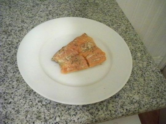 fish_08
