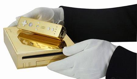 goldgadgets03