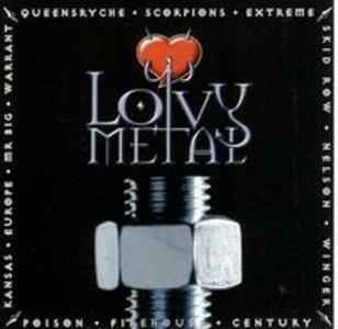 Lovy_Metal_Vol__1_2001