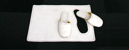 slippers01