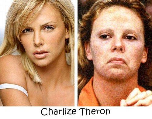 tcharlizetheron