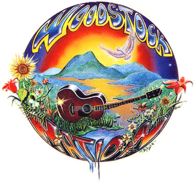 woodstock-nation