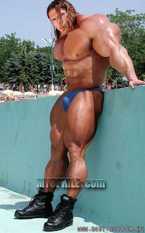 bodybuilders_04