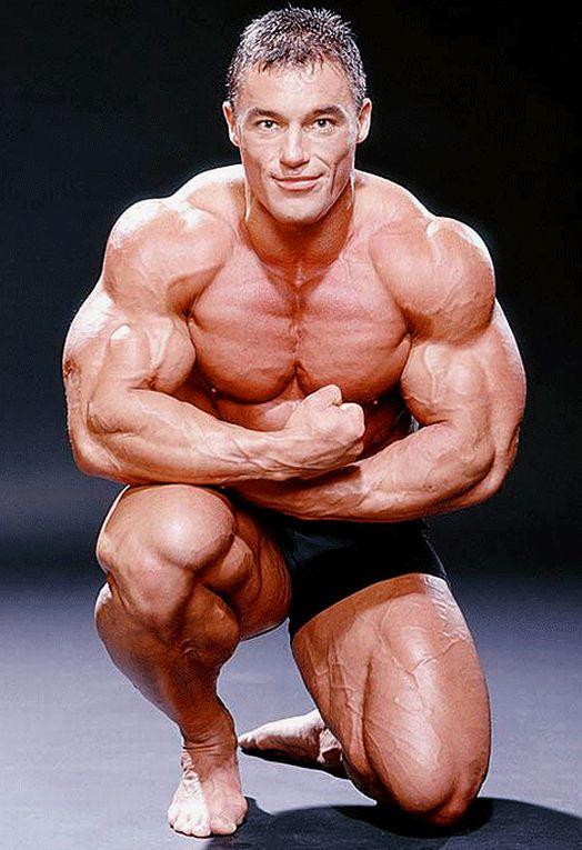bodybuilders_07