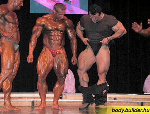 bodybuilders_23