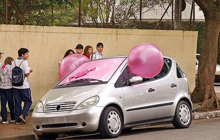 bubblegum02