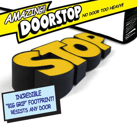 doorstop04