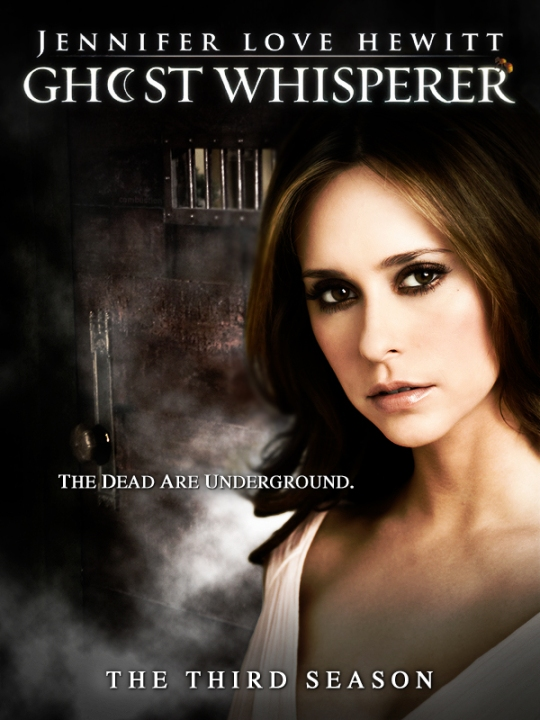 Ghost_Whisperer___S3_DVD_Cover_by_criminally_VULGAR