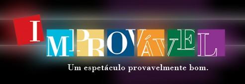 logo_improvavel