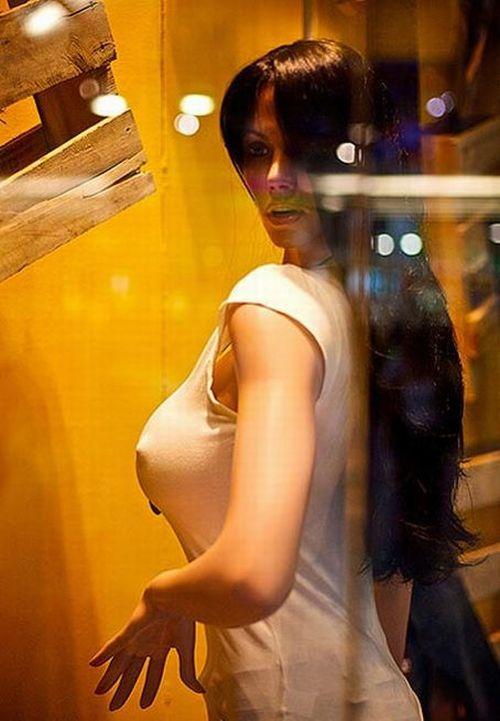 mannequins_07