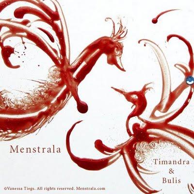 menstrala_03