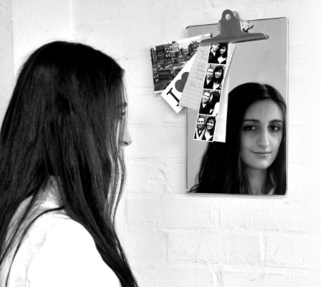 mirror05