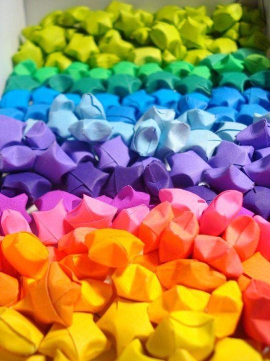rainbow_15