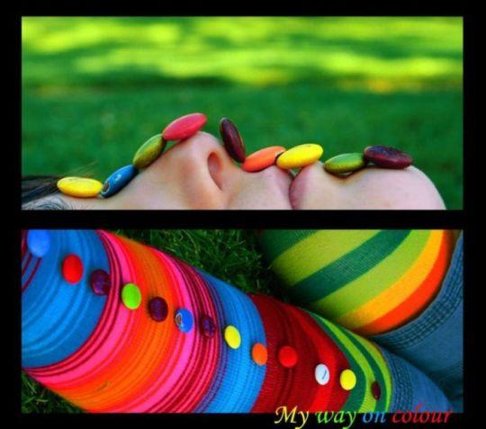 rainbow_17