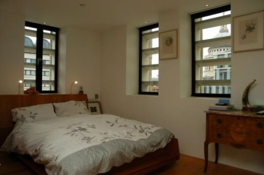 three_bedroom_house_for_sale_in_london_11