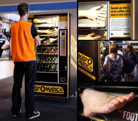 vending11