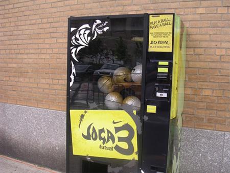 vending16