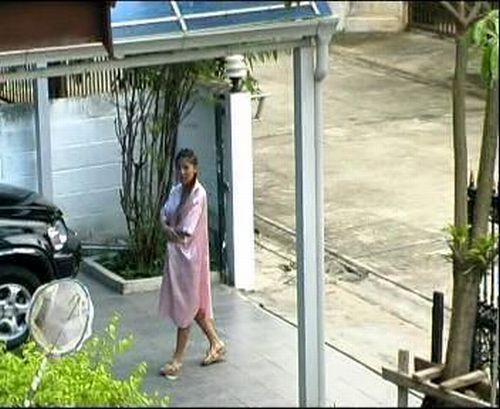when_husband_left_03