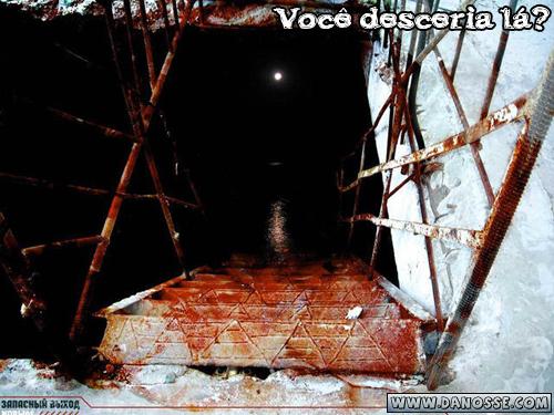 091014_desceriaescada