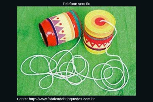 5TELEFONE1