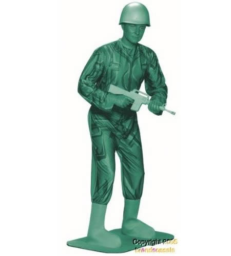 a96850_a523_toy-soldier
