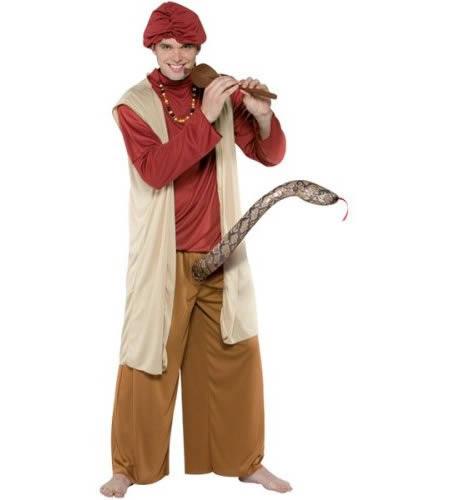 a96850_a523_trouser-snake