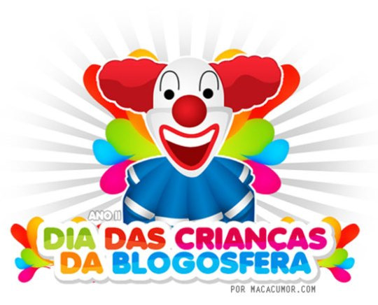 dias-das-criancas-blog-bran