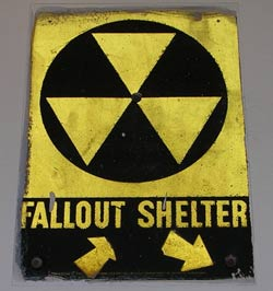 fallout_shelter_03