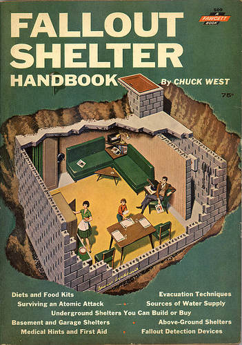fallout_shelter_05