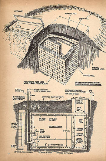 fallout_shelter_07