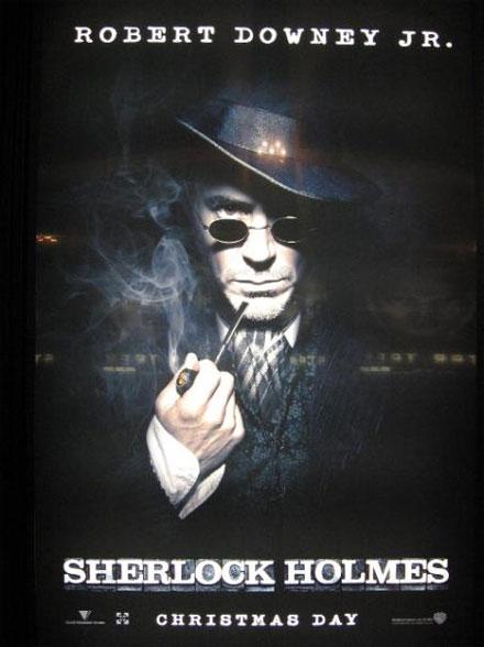 img_sherlock_teaser_poster